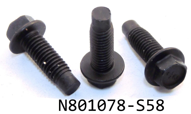 Ford N801078-S58