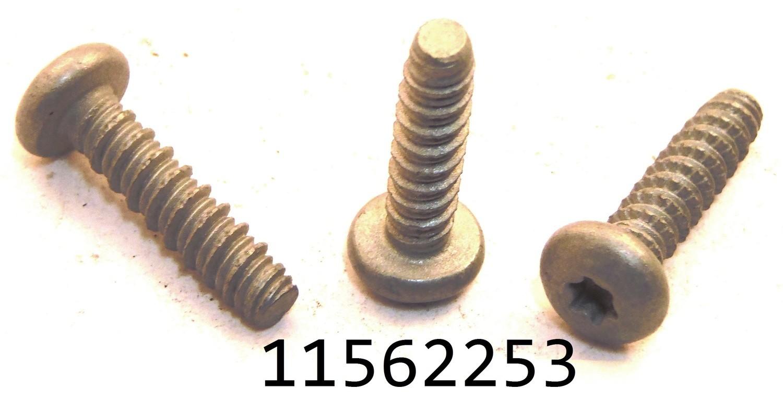 GM 11562253
