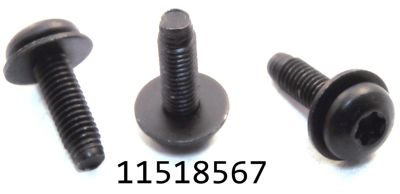 GM 11518567