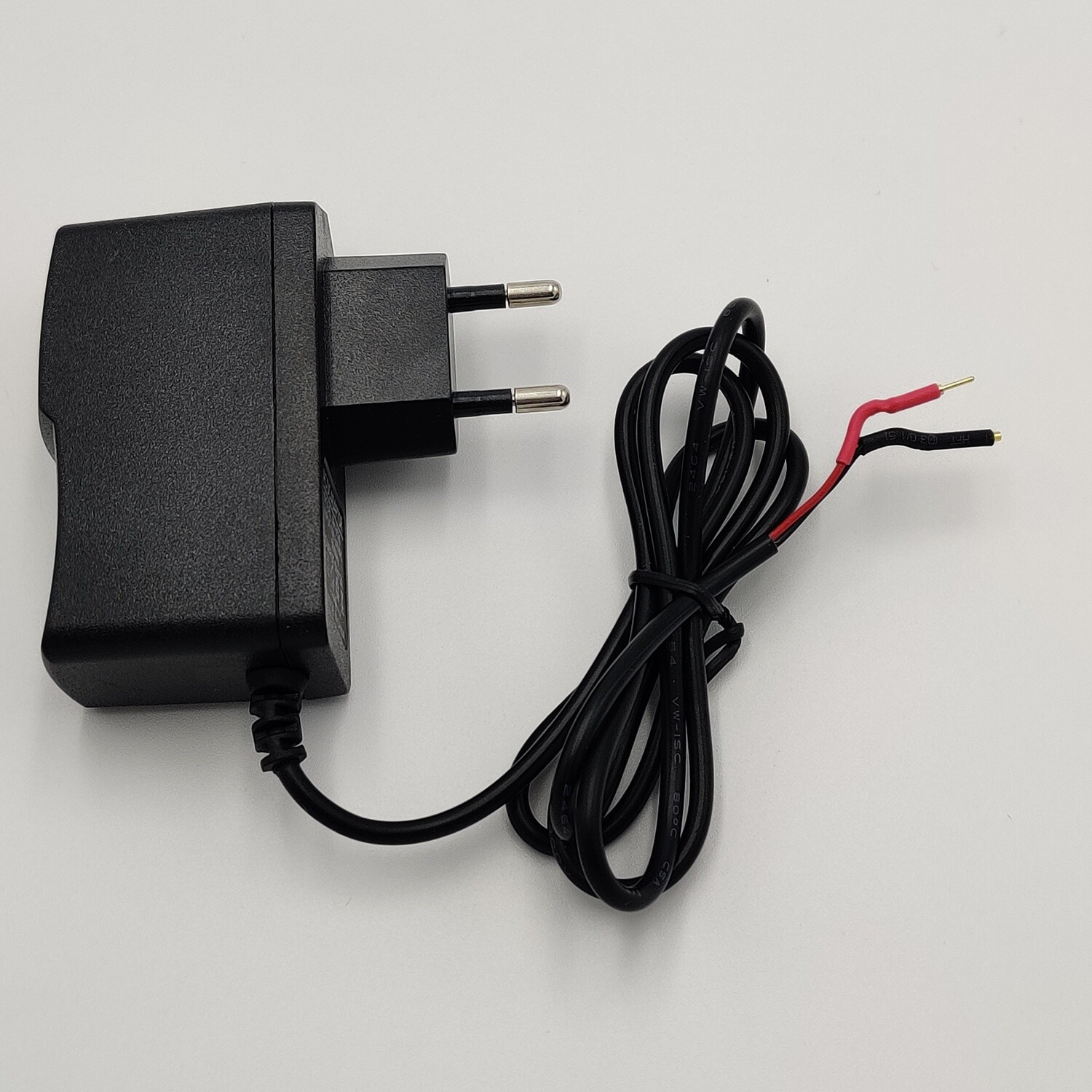 AC/DC power adaptor for Europe