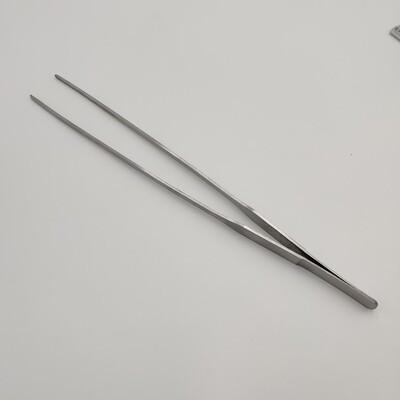 Tweezer - Extra long metal tweezer