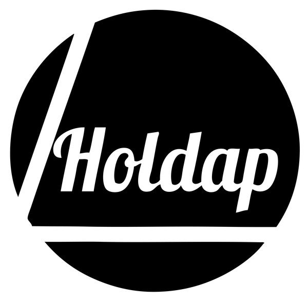 HOLDAP
