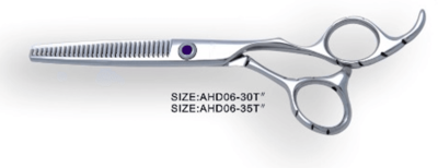 TAO TAN thinning shear