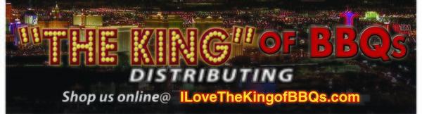 ILoveTHEKINGofBBQs.com