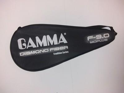 Gamma - Racquet Case
