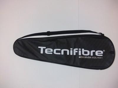 Tecnifibre - squash racquet case