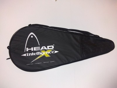 Head Intelligence X - Racquet Case