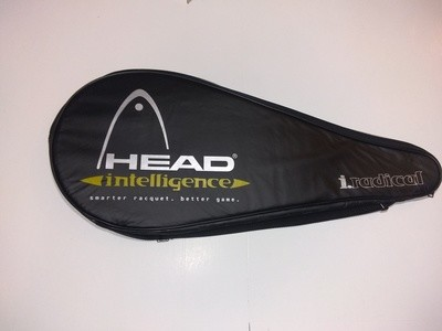 Head iRadical - Racquet Case