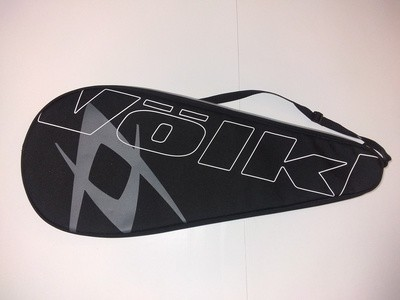 Volkl - Graphic Racquet Case