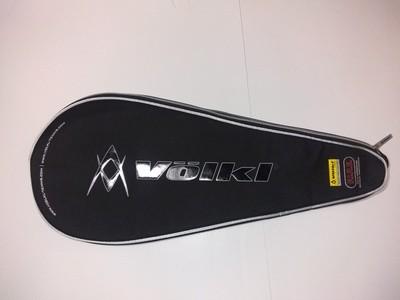 Volkl - Racquet Case