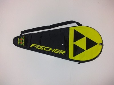 Fischer Magnetic Speed - Racquet Case