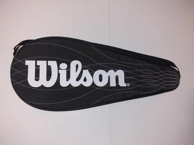 Wilson - Racquet Case
