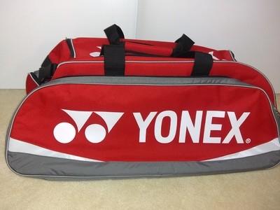 Yonex Bag - 7830