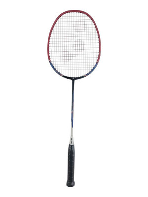 Yonex Nanoray 20 Badminton Racquet