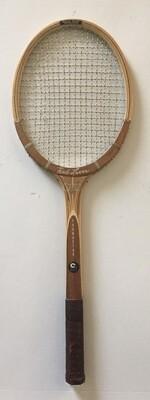 Clemold Rod Laver Youngstar Racquet