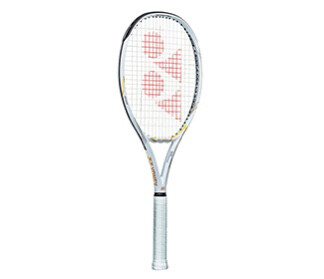 Yonex EZone Naomi Osaka Limited Edition (White/Gold)