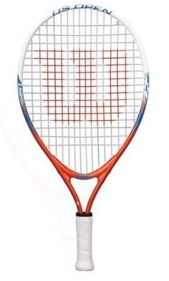 Wilson US Open 19 Jr.