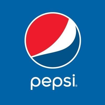 Pepsi (газ. вода)