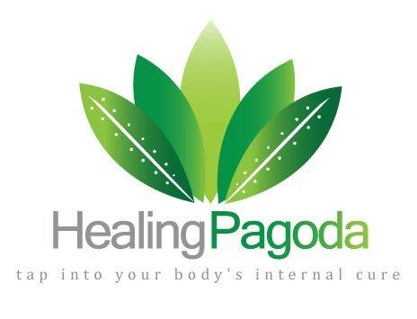 Healing Pagoda VIP Store