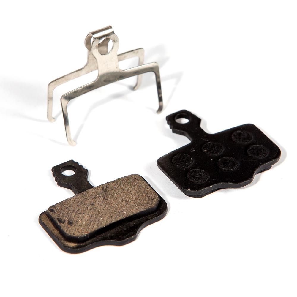 AVID Elixir 1-3-5-7-R-CR-SRAM XX-X0 - Semi-Metallic Disc Brake Pad