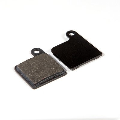 Giant MPH2 & 3 - Semi Metallic Disc Brake Pad