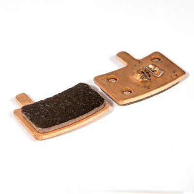 Hayes Stroker Trail - Sintered Disc Brake Pad