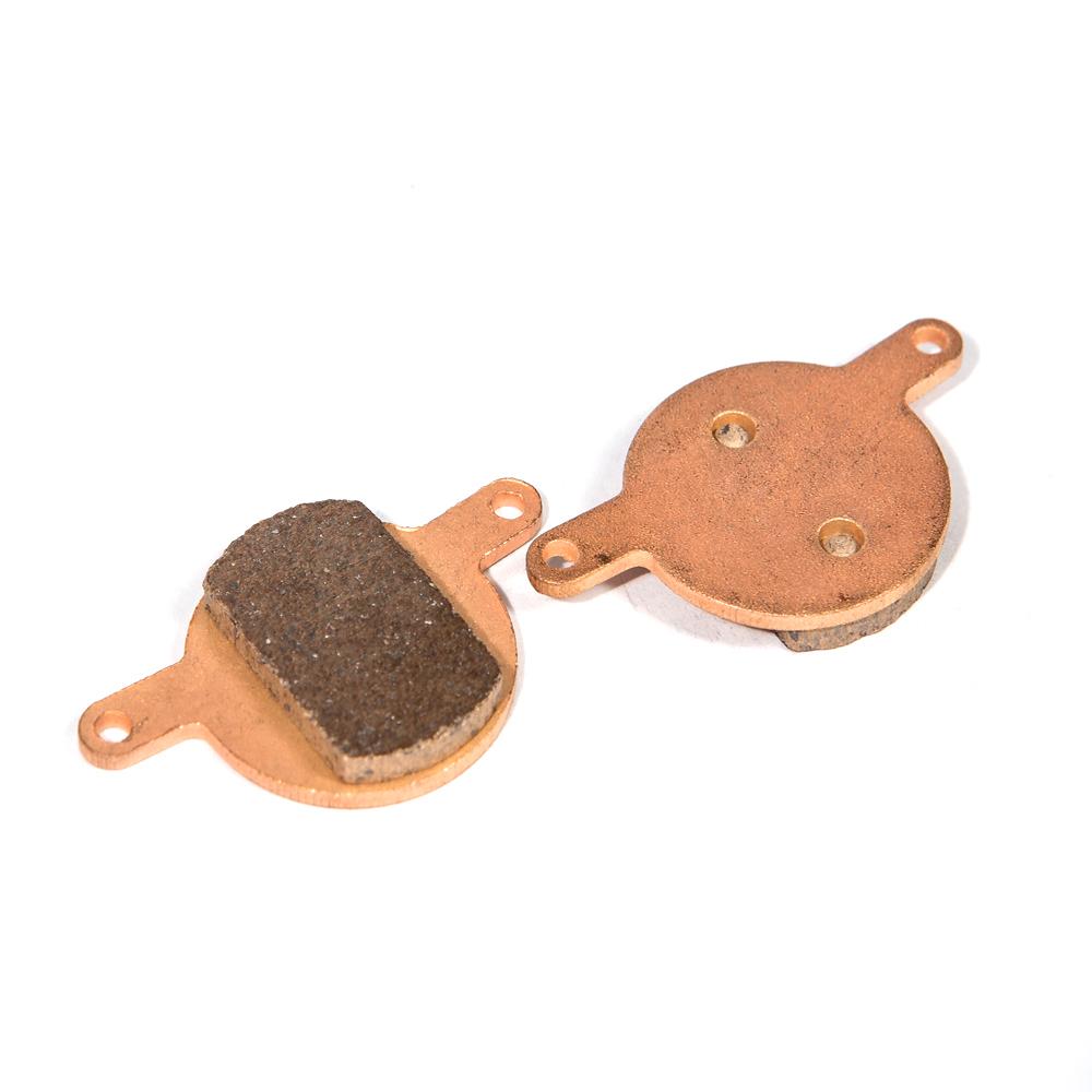 Magura Julie - Sintered Disc Brake Pad