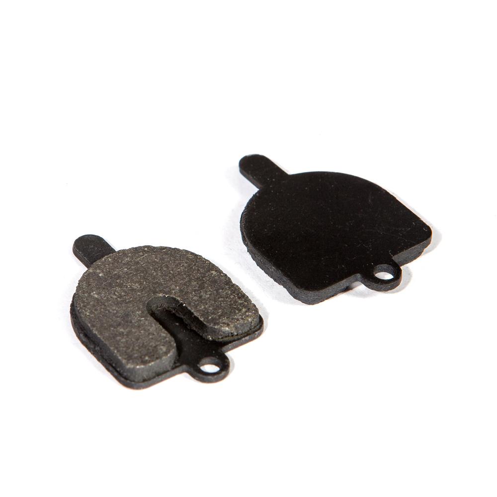 RST Mechanical - Semi Metallic Disc Brake Pad