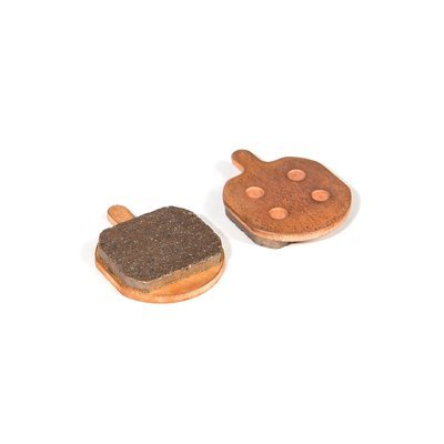 Magura Louise (Pre 07) Clara (Pre 01) - Sintered Disc Brake Pad