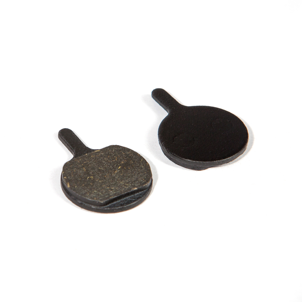 Magura Louise (Pre Y2K) - Semi Metallic Disc Brake Pad