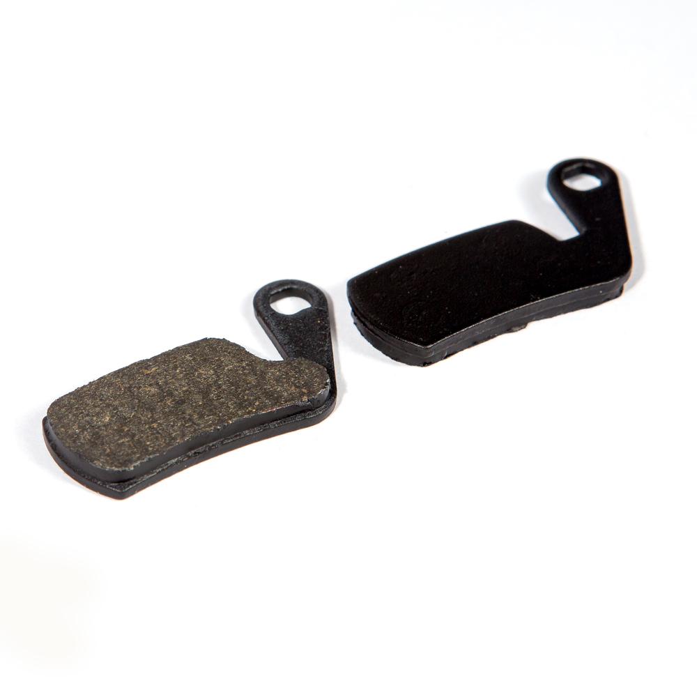 Magura Marta - Semi Metallic Disc Brake Pad