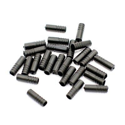 Push Fit Ferrules (Bulk Packed) x150 / x2000