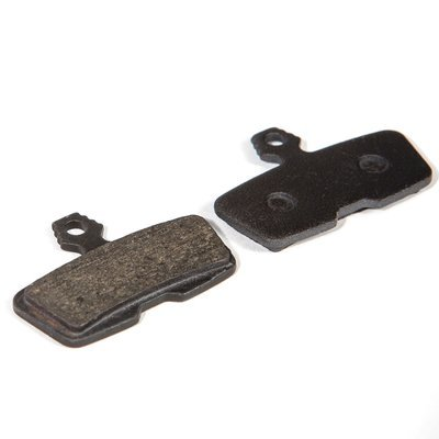 SRAM Code R - Code RSC - Guide RE - Semi Metallic Disc Brake Pad