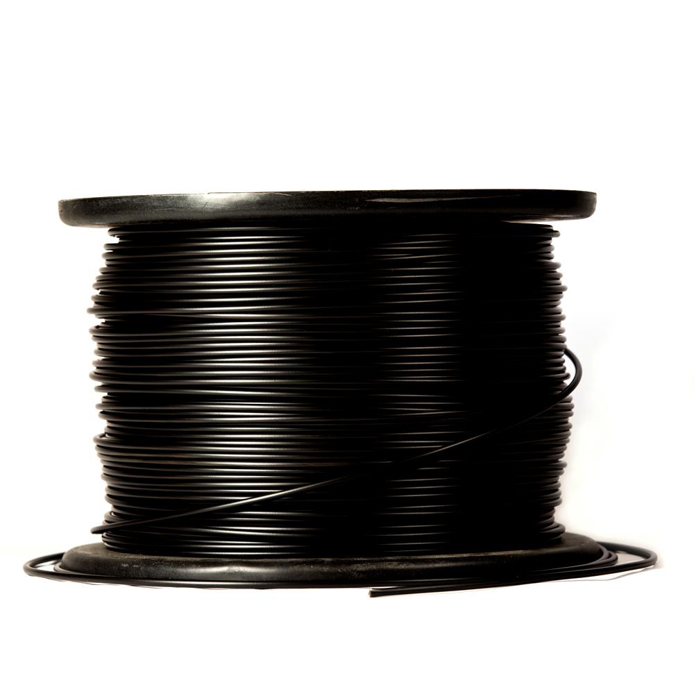 Gear SP5 (5mm) Outer Casing  400m - Black