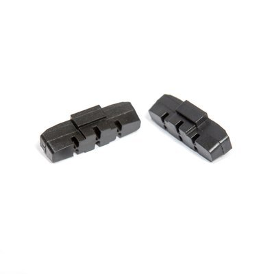 Hydraulic Rim Pads For Magura Systems HS33 & HS11