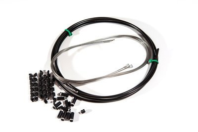 Ultralight Brake Cable Kit SRAM / SHIMANO