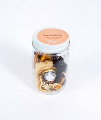 Sangria  Cocktail Infusion Kit