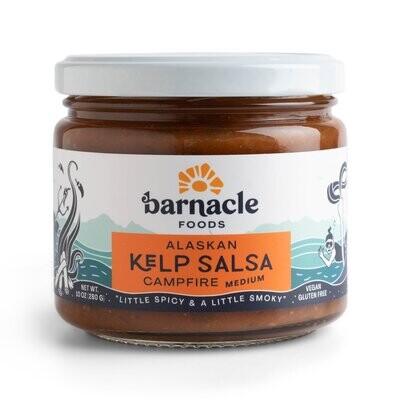 Barnacle Foods Kelp Salsa