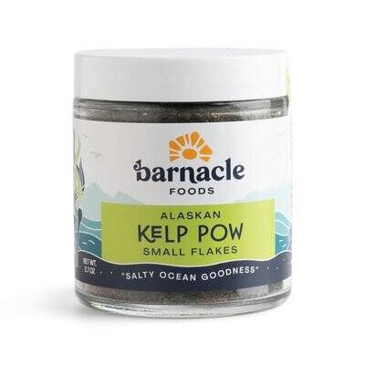 Barnacle Foods Kelp Powder Seasoning