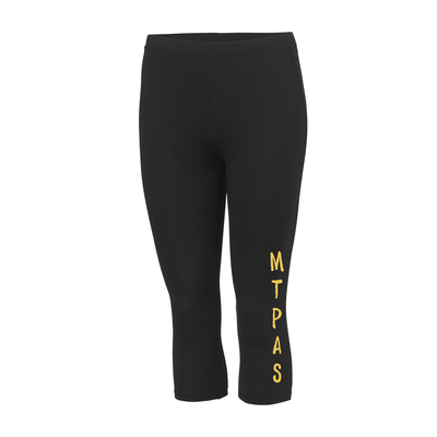 MTPAS Leggings