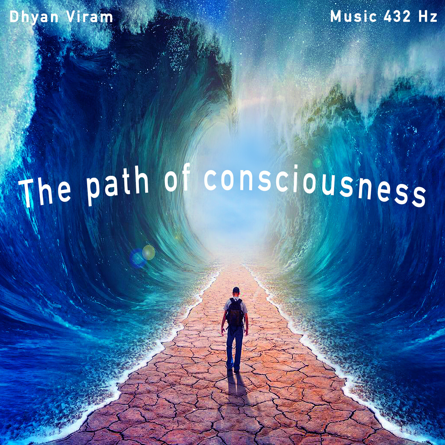 The path of consciousness