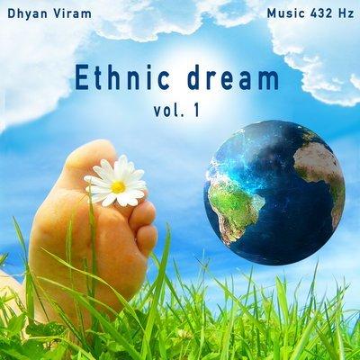 Ethnic dream