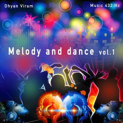 Melody and dance vol. 1