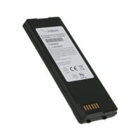 Аккумуляторная батарея повышенной емкости для спутникового телефона Iridium 9555
