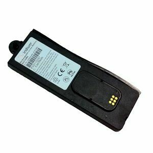 Аккумуляторная батарея для спутникового телефона Iridium 9575 Extreme