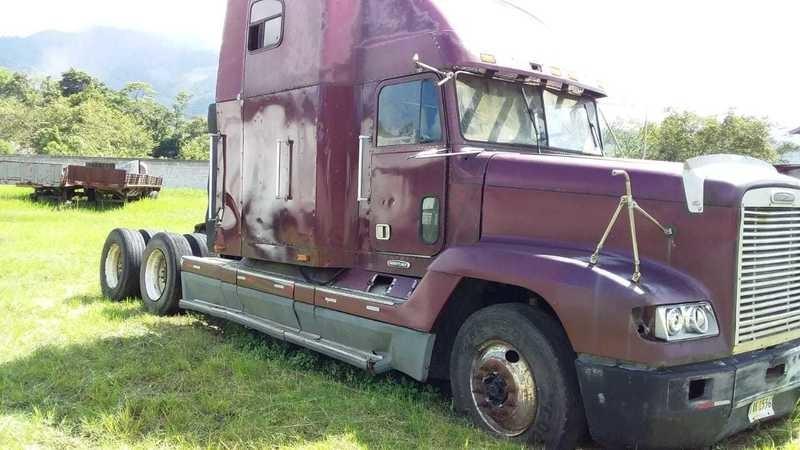 SUV RetroFun Redes de Carga automotrices universales camioneta camioneta Malla de Organizador de Carga de Maletero el/ástico Red de Malla Trasera para autom/óvil
