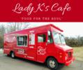 Lady K's Cafe