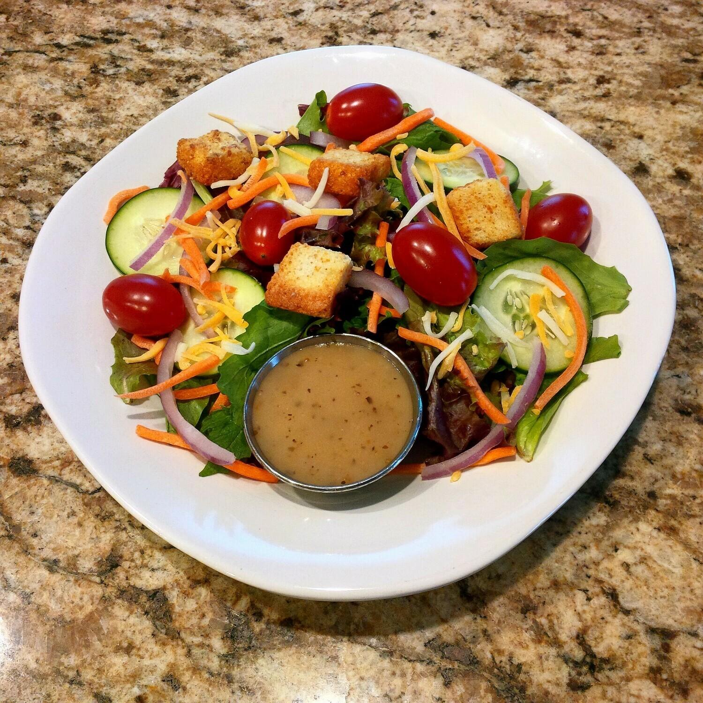 Family Meal Deal - Garden Salad
