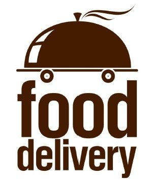 Meal Preparation | Delivery Fee