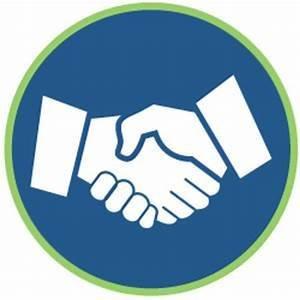 Hole in One Partnership